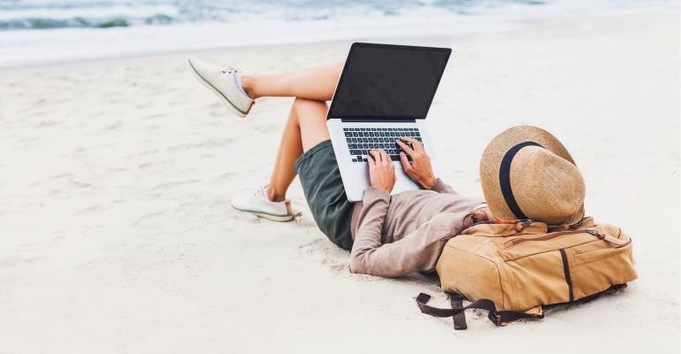 Avantage du freelance
