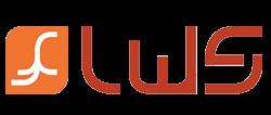 hébergeur web pas cher LWS