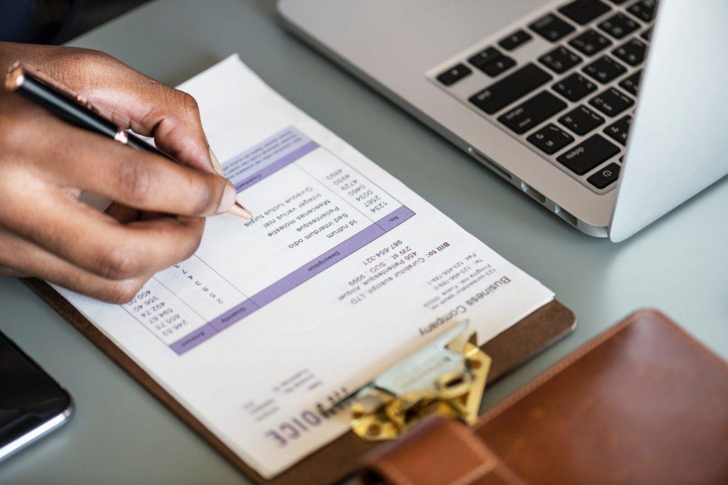 prévisions financières pour accompagner votre business plan