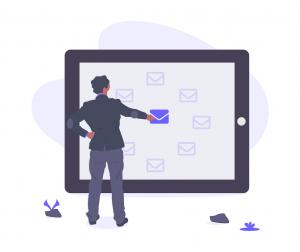 meilleurs logiciel mail en 2019