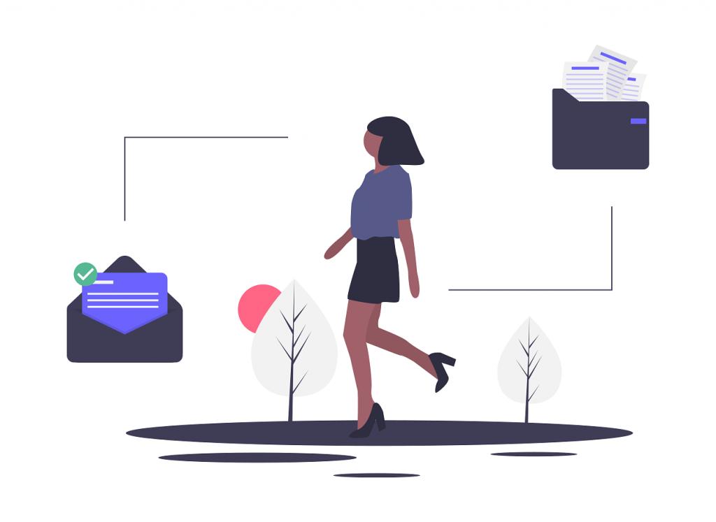 outils de mailing massif nos conseils