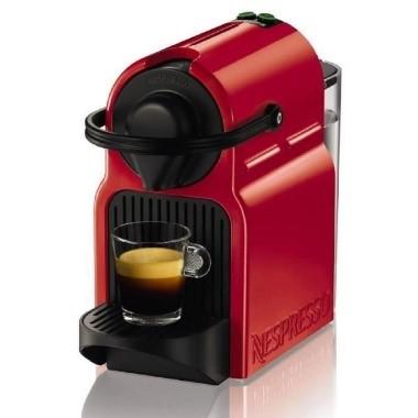 café discount et bon plans pour boire un cappuccino