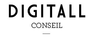 digitall conseil agence SEO