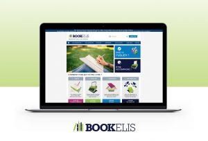 Imprimer livre en ligne