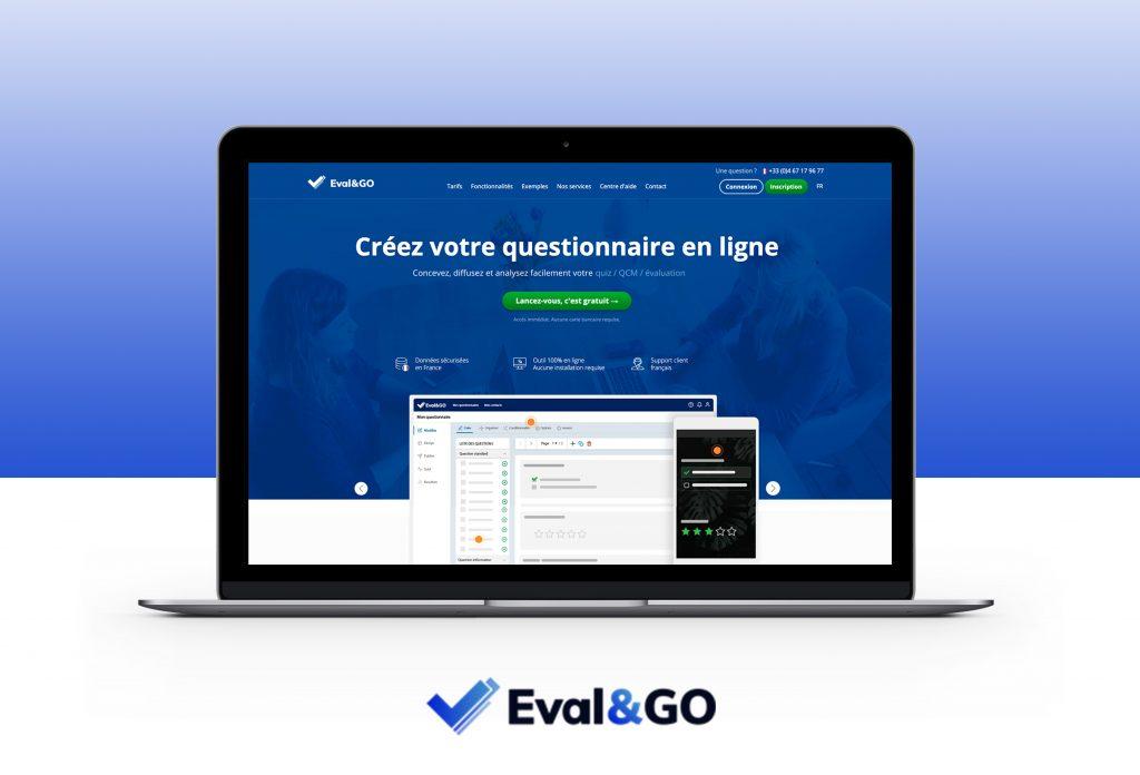 Eval & Go