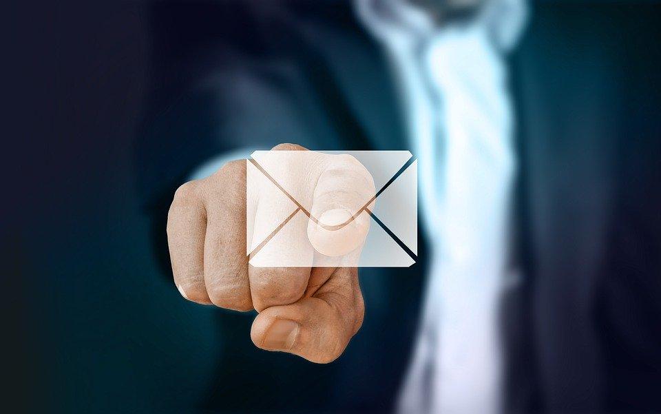 Les meilleures solutions de mailing professionnel