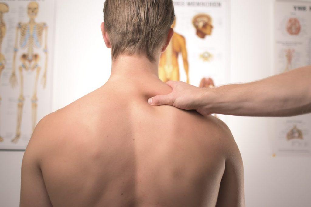 ostéopathie salariés en entreprise
