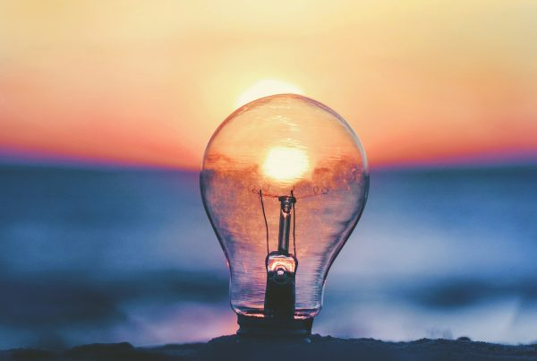 invention bordelaise 5 créations innovantes