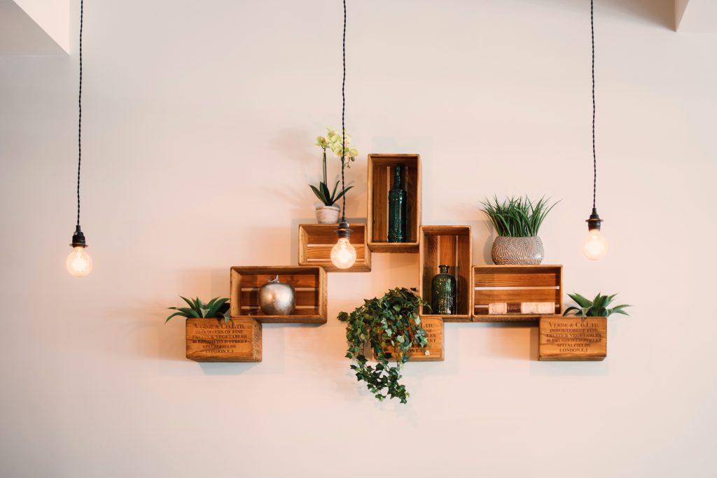 décoration intérieure site achat en ligne